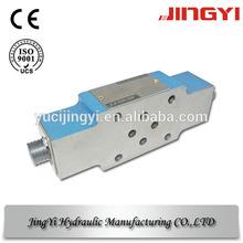 Cheap China Hydraulic Rexroth Valve Type Solenoid Flow Control Valve