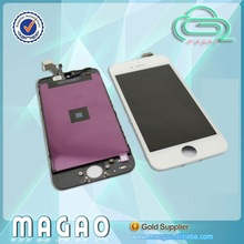 cell phone part best quality for iphone 5