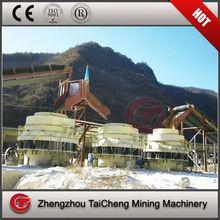 China leading cone crusher bowl liner crusher