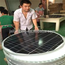 best price power 100w solar panel / A grade solar panel price/factory prices for solar panels