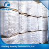 Fluid loss addditives sulphonated bitumen