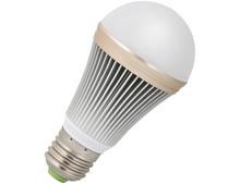 led bulb japan high quality low cost