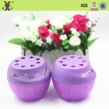 Scented Room Humidity Controller Moisture Adsorption Air Dryer