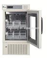 4c del banco de sangre del refrigerador
