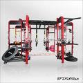 2014 venta caliente crossfit sinergia 360 grupo equipo de ejercicio
