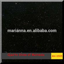 Grey Night Tiles,Bathroom Glass Sinks MA-D505