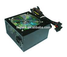 atx 350w power supply