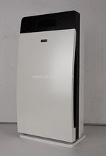 best air purifier, active carbon type air purifier, hepa home air purifier