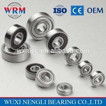 6338 China bearing supplier, deep groove ball bearing wholesale
