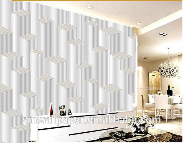 3d papel tapiz de piedra de tres dimensiones 3d el precio de la ...