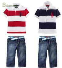 new design fashion baby wholesale clothing, child clothes, coat pant men suit