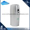 H158-A ODM design auto spray perfume dispenser air freshener dispenser
