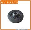 High quality Auto Engine 5K Crankshaft Pulley for 13408-13010