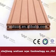 technology balcony 25*150mm import export laminate flooring