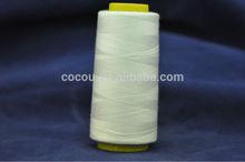 pva white liquid glue