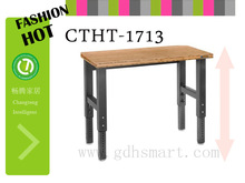 wooden furniture parts leg center table i star korea furniture office furniture indonesia