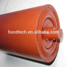 CEMA DIN JIS standard steel conveyor roller
