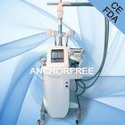Anchorfree Latest Non- invasive Cryo Slimming Machine