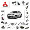 Parts Mitsubishi ASX Outlander Sport GA1W GA2W GA3W GA6W GA8W Auto Spare Parts