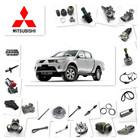 For Mitsubishi Spare Parts Pickup Triton L200 KA4T KB4T KA5T KB5T K62T K64T K74T K75T