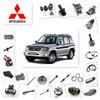 Mitsubishi Pajero IO Auto Spare Parts