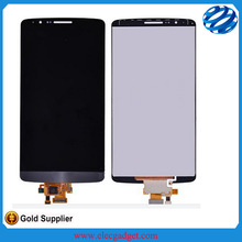 Elecgadget high quality Lcd and Touch Screen For LG G3 Lcd