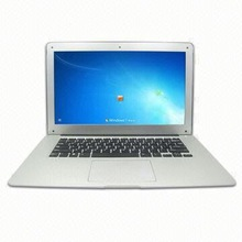 China made US style computer table models with prices Bulk Buy Cheap Laptops In China