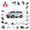 Mitsubishi Delica L300 Auto Spare Parts