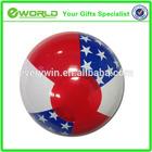 cheap personalized logo wholesale beach ball pvc inflatable ball beach jump ball