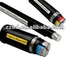 Copper /Aluminium conductor PVC Insulated Power Cable