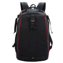 Functional dslr camera bag backpack