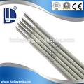 Golden bridge qualidade materiais de soldagem eletrodo e6013 e7018( bv ce aws aprovação iso)