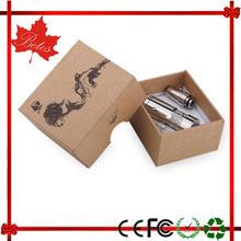 Betos 2014 hottest dry herb vaporizer exgo w3 accept paypal 26650 kraken atomizer