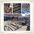 Hecho en china de malla reforzada maquinaria( nuevo producto)