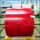 coil cold rolled galvanized steel sheet coil for roofing