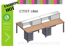 WorkFit Stand Up Desks & Ergonomic Workstations Ergonomic Desks Adjustable Height Desks,