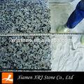 Sanbao granit rouge, prix plancher de liège