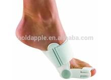 Bunion Foot Aid Hinged Splint for Bunions Valgus Pro HA00531