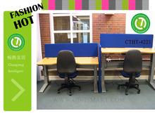 design wooden furniture panel executive office desk table mechanism design furniture china