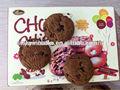 China pequena açoinoxidável qualidade fio- corte e máquina de cookies queda