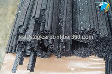 fiberglass tube fiberglass pole golf gun bag support rod dongguan factory