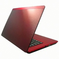 Hot Wholesale used laptop singapore cheap laptop with dvd-rw