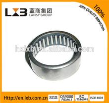 Needle roller bearing HK3512 overrunning clutch bearing
