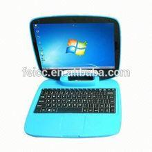 knock down modern wooden computer tables cheap laptops bulk