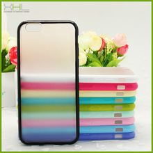 tpu pc cases phone case for iphone 6,fashion phone case