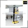 Electro- hidráulico móvil del mástil de gran altura de elevación