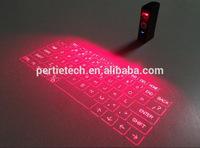 mini laptop keyboard for packard bell smartphone virtual keyboard
