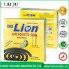 Bangladesh Mosquito Coil Micro Smoke Lemon