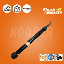 KOOBER shock absorber for TOYOTA VIOS 48530TVA00