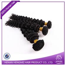 Hot selling wholesale supplier brazilian italian weave human hair extension